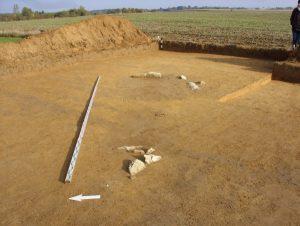 med_badania_archeologiczne_na_terenie_sadowia_30351