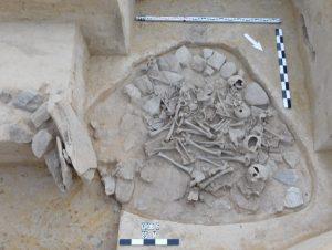 med_badania_archeologiczne_na_terenie_sadowia_38763