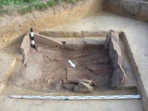 med_badania_archeologiczne_na_terenie_sadowia_60571