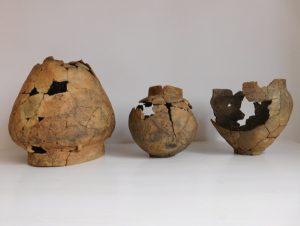 med_badania_archeologiczne_na_terenie_sadowia_85712