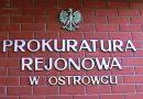 Śmiertelnie raniony nożem w Grzegorzowicach – nowe fakty