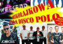 Mikołajkowa Gala Disco Polo odwołana
