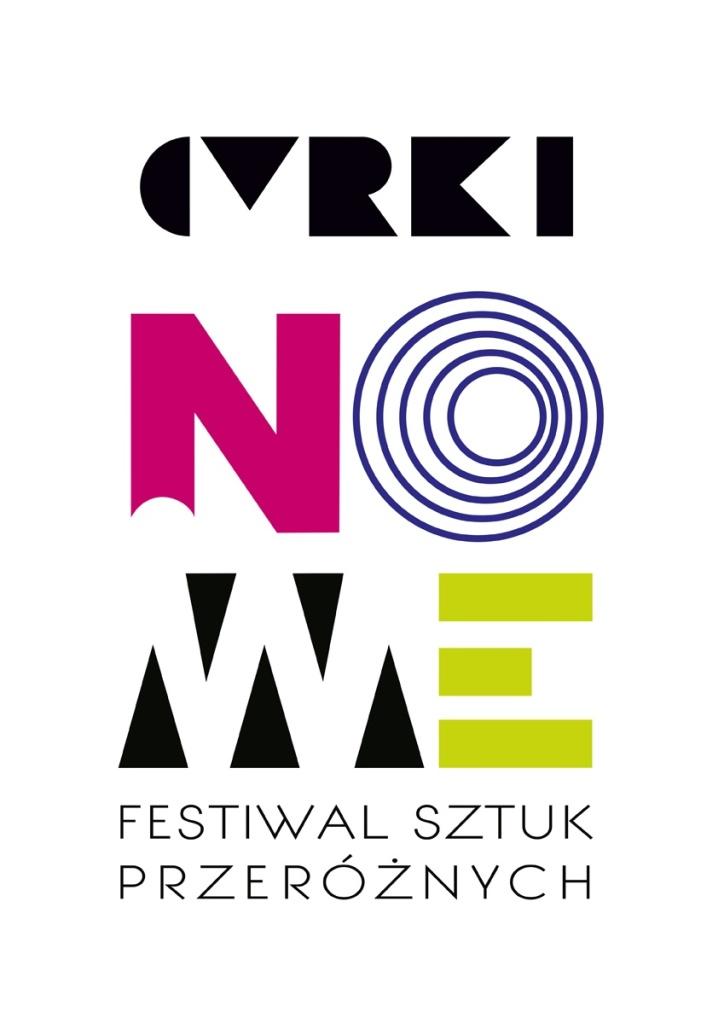 cyrki_nowe_logo