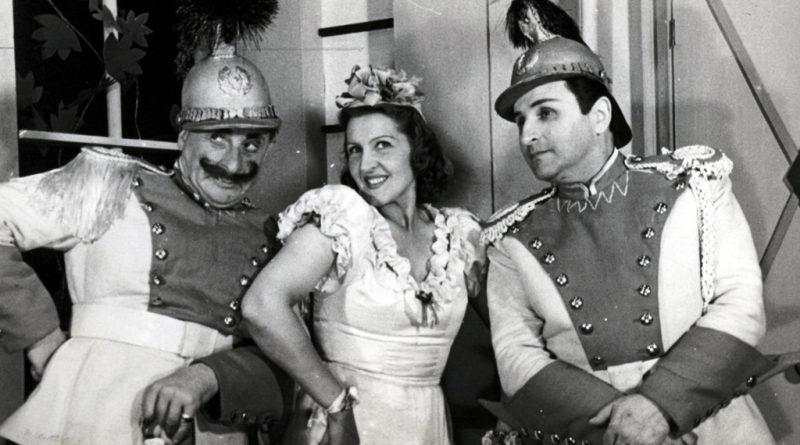 nietouche-1948