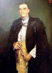 portret_zdzislawa_lubomirskiego_-_zrodlo__fundacja_ksiazat_lubomirskich