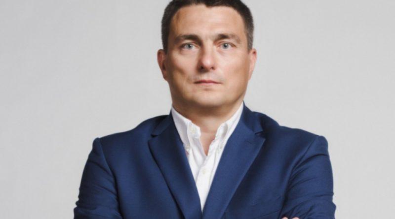 prezes-tomasz-polgrabski