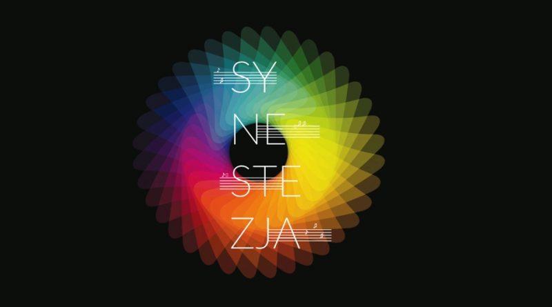 synestezja_bwaostrowiec