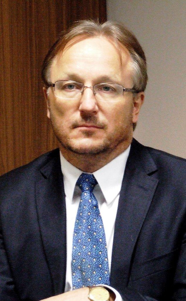 maliszewski