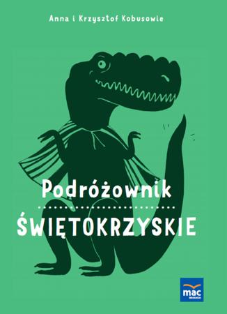 pol_pm_podrozownik-swietokrzyskie-10375_5