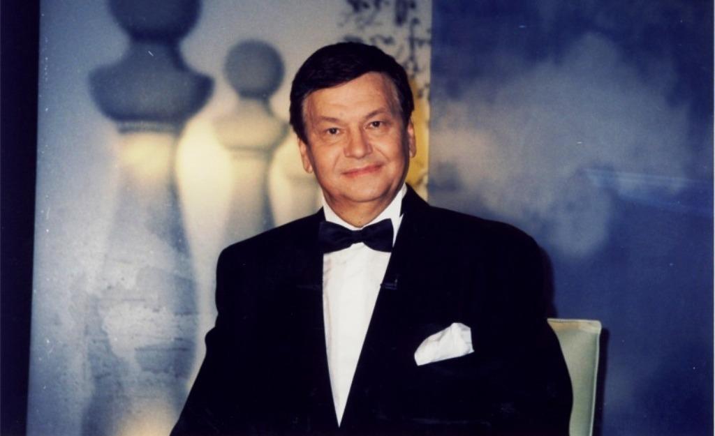 fot. www.boguslaw-kaczynski.pl