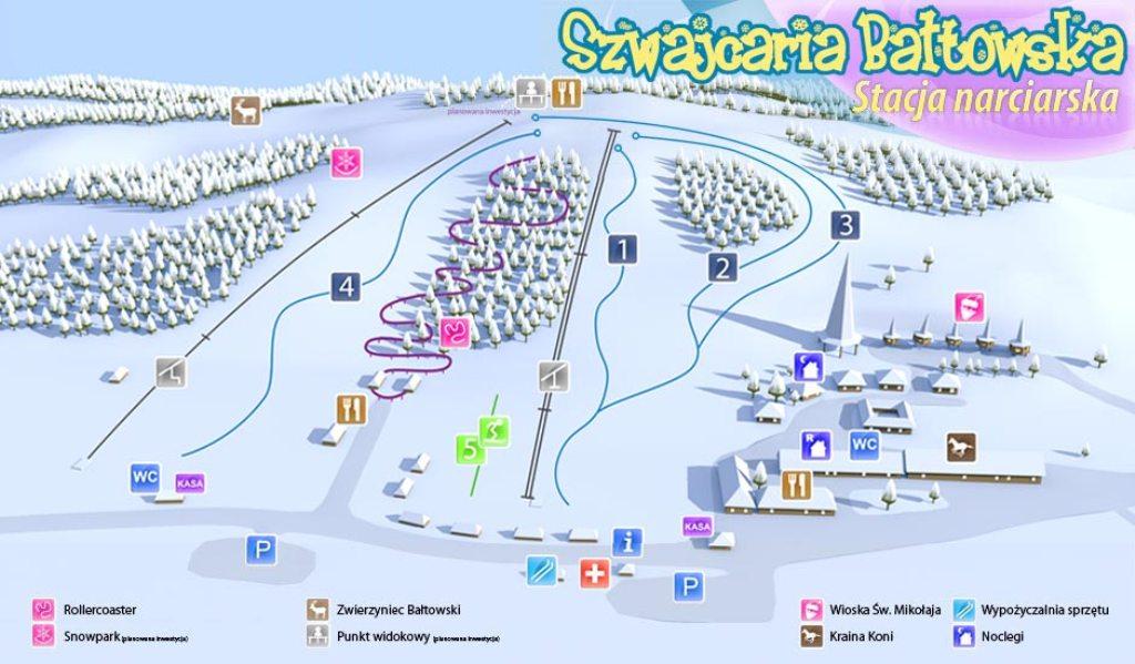 mapa_szwajcariabaltowska