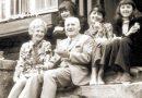Jan Różycki – cichociemny o ostrowieckich korzeniach