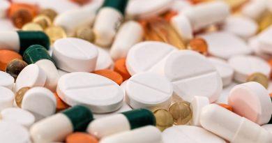 Darmowe leki nie dla wszystkich