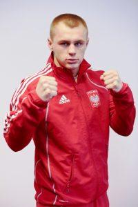 Mateusz Polski