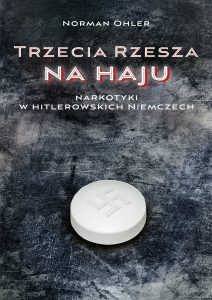 Trzecia_rzesza_300ppi