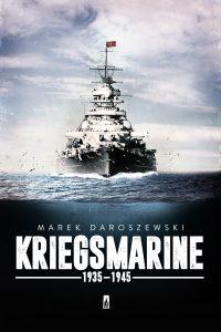 kriegsmarine_300dpi