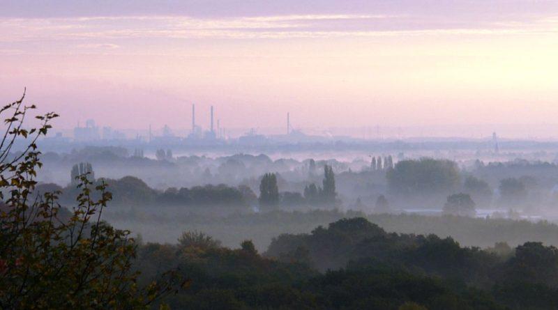 morning-mist-427796_960_720