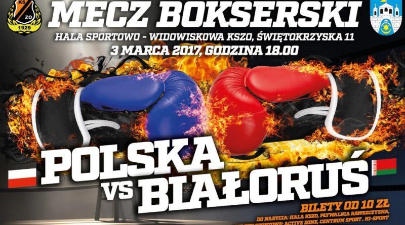 polska białoruś1
