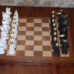 1490010827_0_porcelanowe-malpie-szachy-