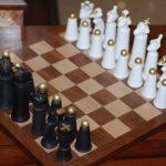 1490010827_1_porcelanowe-malpie-szachy-