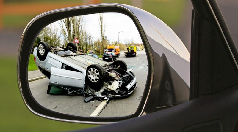 accident-1497295_960_720