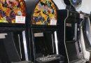 W prima aprilis znikną automaty?