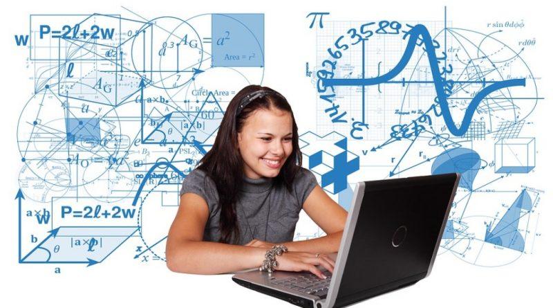 learn-1996846_960_720