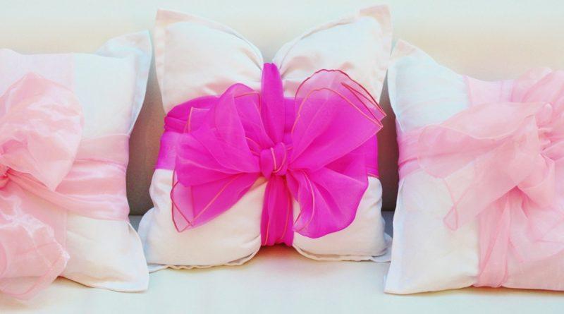 pillow-646275
