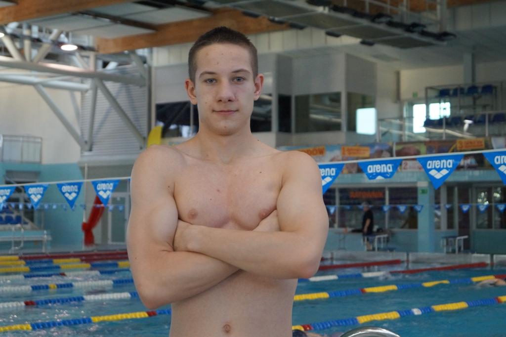 Jakub Kochański