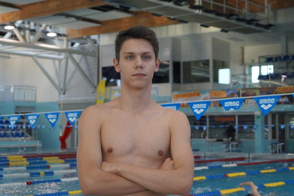 Kamil Nawodziński