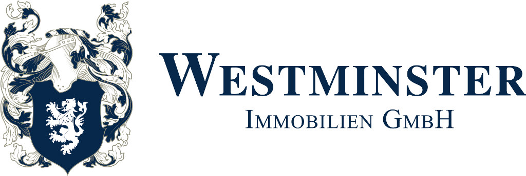 Logo_Westminster_Immobilien_horizontal_RGB