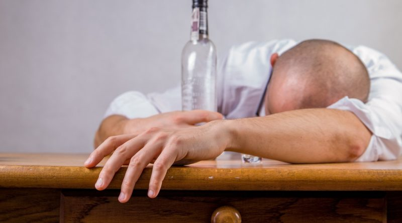 alcohol-428392