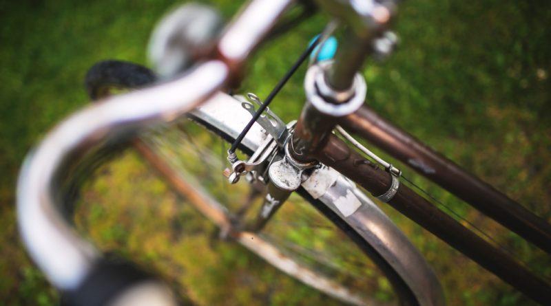bike-791549