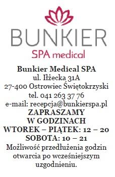 bunkier3