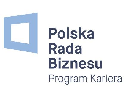PRB_KARIERA Logotyp Screen RGB