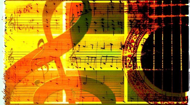 music-215510