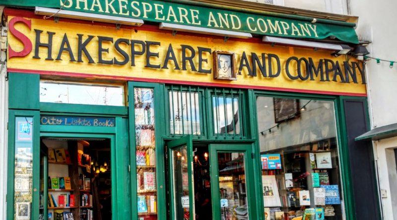 shakespeare-and-company-1701307
