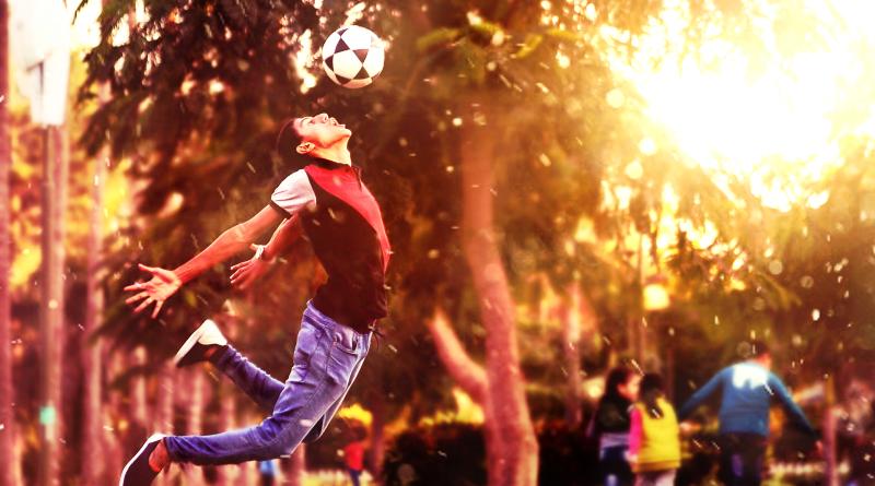 soccer-ball-1285164_1920