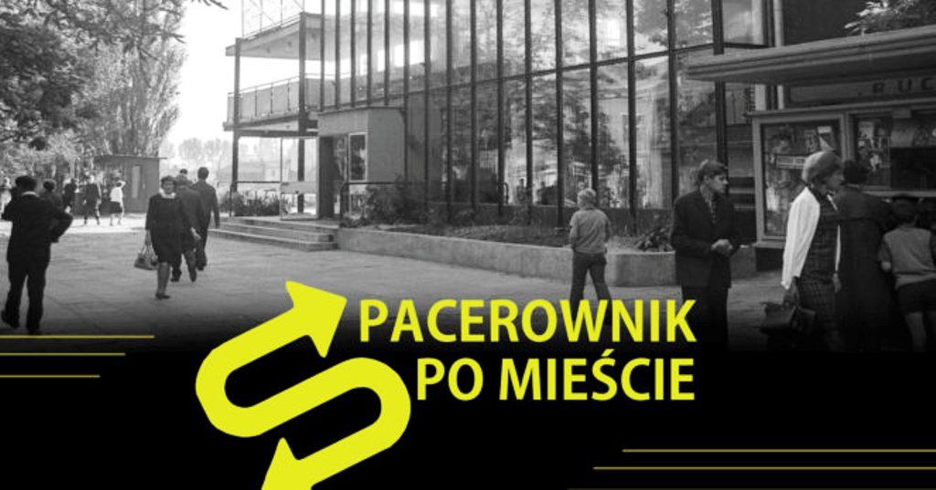 Spacerownik-po-miescie-BWA-Ostrowiec-Swietokrzyski-663x348