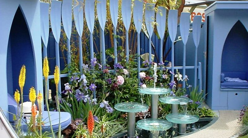 blue-garden-1525738