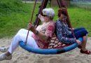 Ważne dla przyszłych emerytów. Od lipca doradcy emerytalni w ZUS