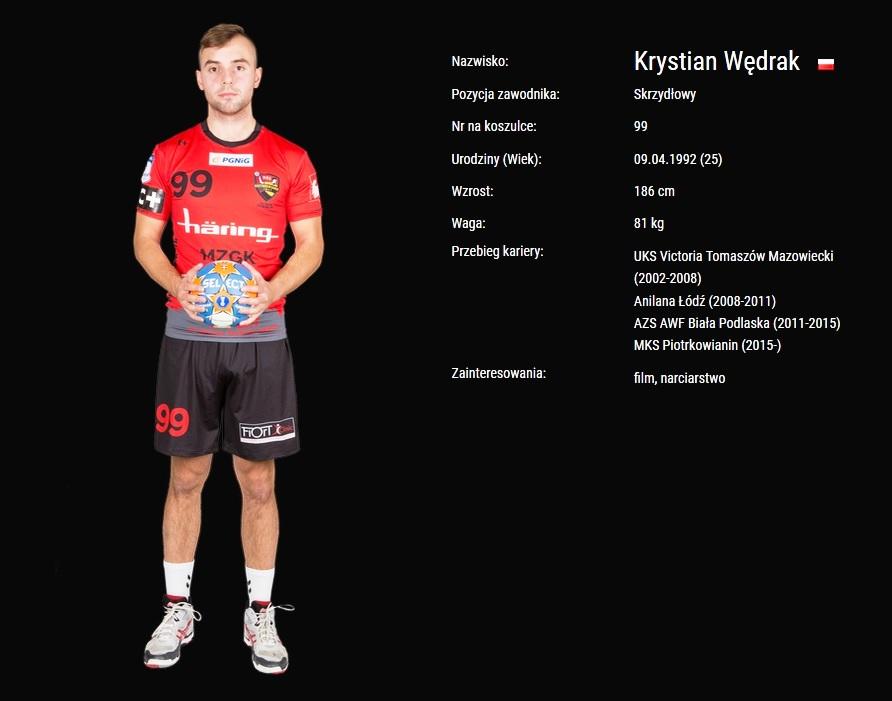 www.piotrkowian.pl