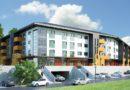 Ostrowiecki kombinat inwestuje i buduje w Opatowie