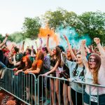 Holi Festival Poland (10)
