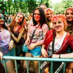 Holi Festival Poland (12)