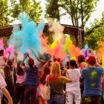 Holi Festival Poland (4)