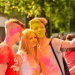 Holi Festival Poland (7)