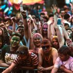 Holi Festival Poland (8)