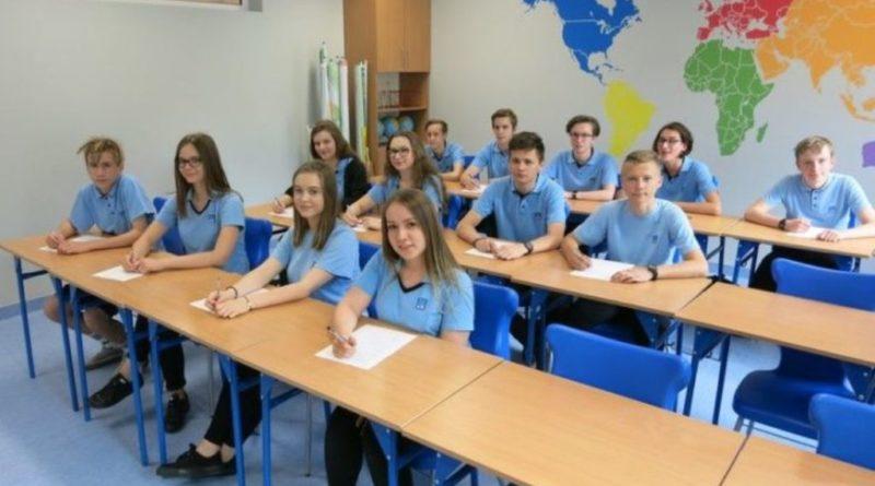 ONews_egzamin2017-710x434