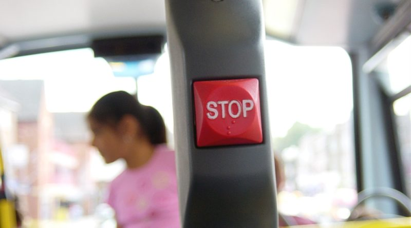 bus-stop-push-button-1516238